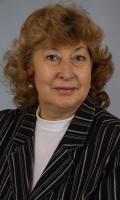 Никифорова Раиса Николаевна,учитель английского языка высшей категории